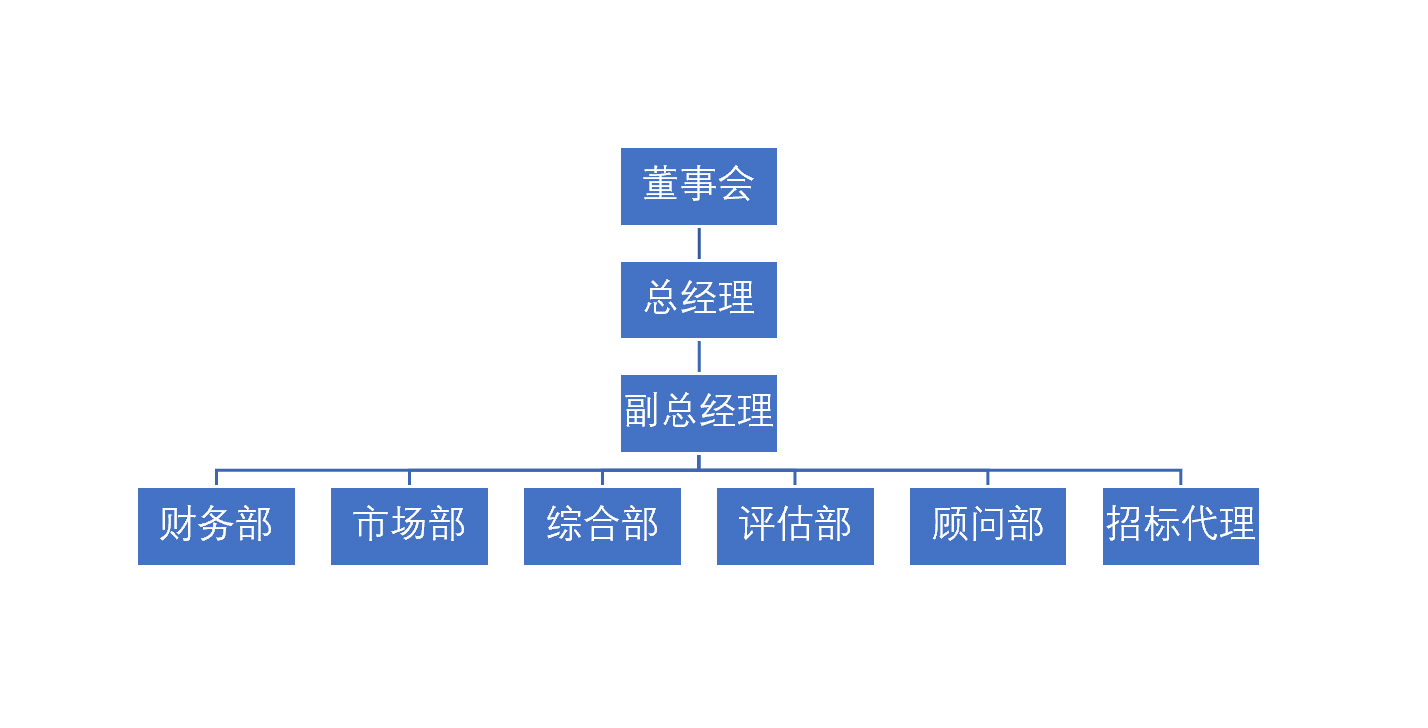 IMG_2993.jpg